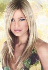 Účesy pro dlouhé vlasy - fotografie, obrázky, střihy, fotogalerie pro dlouhé vlasy vlasy.