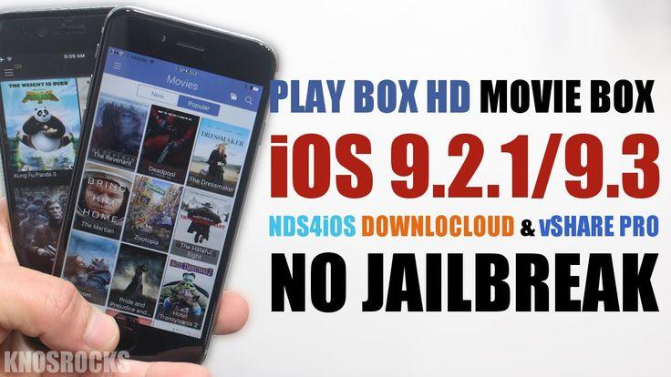 30++ Apps like movie box ios ideas