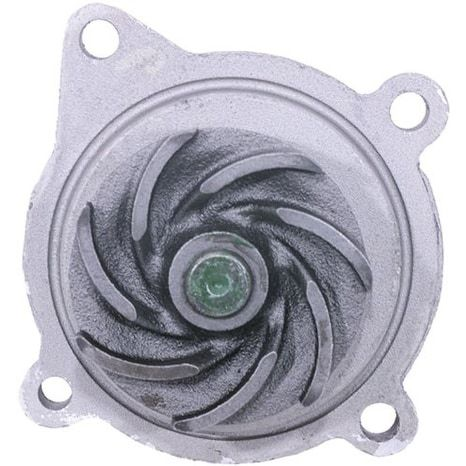 Cardone 58-123 Remanufactured Domestic Water Pump