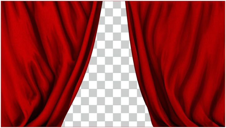 Drapes Curtains Red Beautiful In 2020
