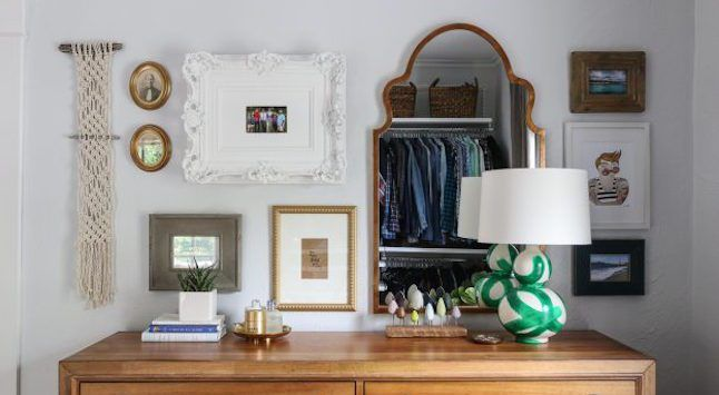 1000+ Ideas About Affordable Home Decor On Pinterest
