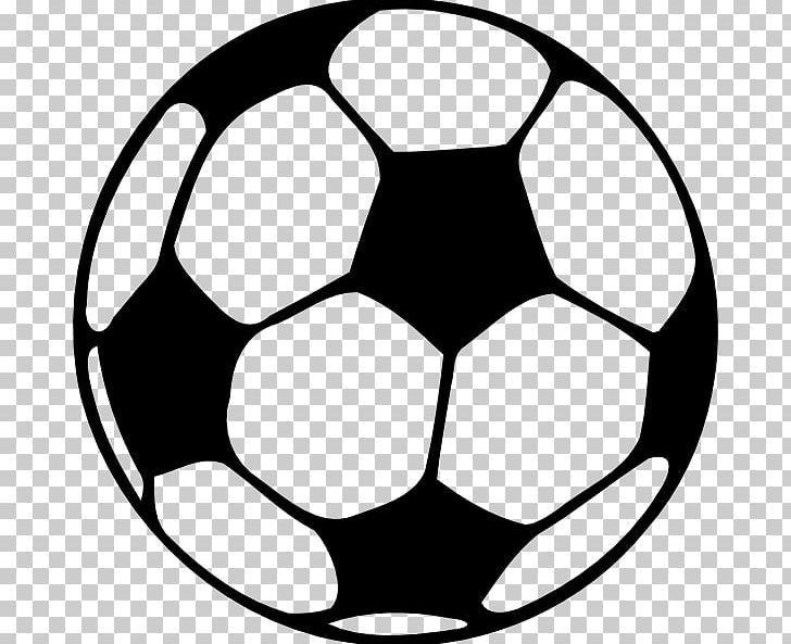 Football Png American Football Area Ball Black Black And White Football American Football Png