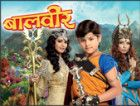 Watch Baal Veer all episode on #sonyliv website