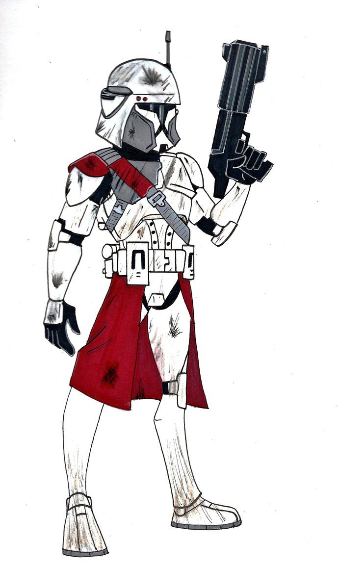 748 best the clone army images on pinterest clone wars clone