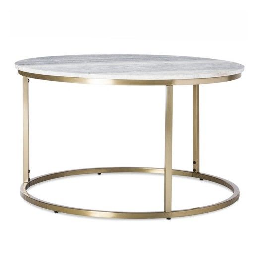 Best 25+ Marble Top Table Ideas Only On Pinterest