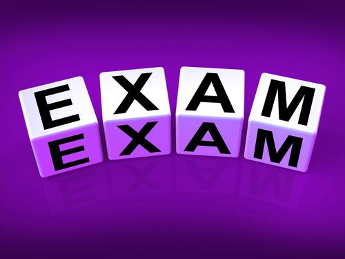 Alternative English exams for Australian Visas tests are alternatives to the International English Language Testing System (IELTS) and the Occupational English Test (OET).