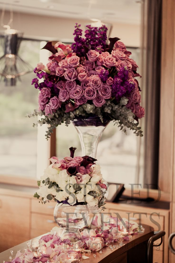 Best silver wedding colours ideas and inspiration