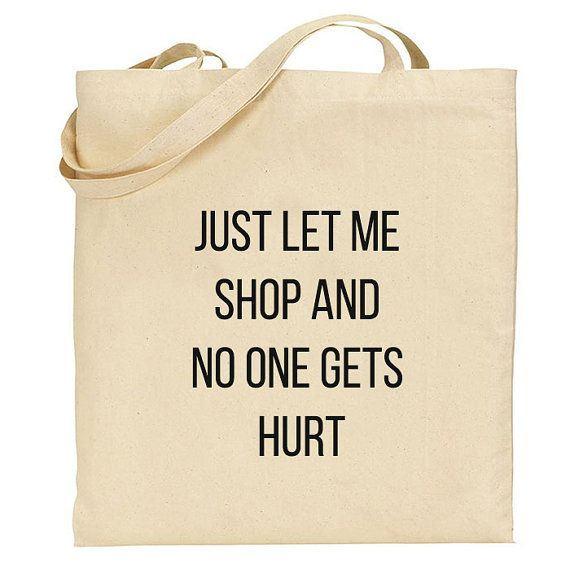 Best 20  Grocery bags ideas on Pinterest   Reusable tote bags ...