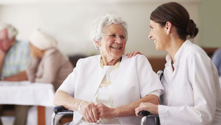 De opvang van patiënten die na een opname in het ziekenhuis eigenlijk nog te ziek zijn om thuis te wonen, zit vanaf 1 januari 2017 in het basispakket van de zorgverzekering.