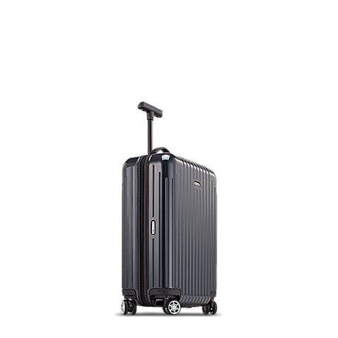 Rimowa Salsa Air Cabin Multitrolley