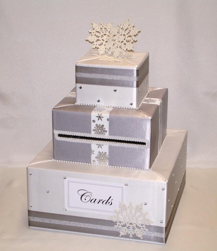 6th Wedding Gift Ideas : 6th Wedding Anniversary on Pinterest Iron Anniversary Gifts, 6th ...