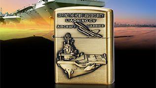 3D Pattern Plasma USB Lighter Electronic Cigarette Accessorie Pulse Arc Torch Lighter Windproof Thunder Metal Bronze Plasma