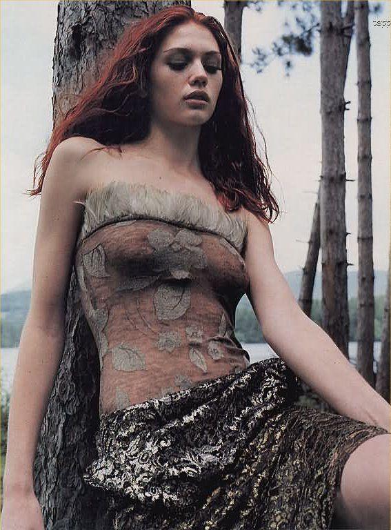 Alicia Witt Bikini Photos - Yahoo Image Search Results -7889