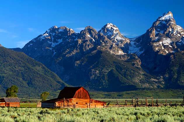 Cheyenne, WY in Wyoming