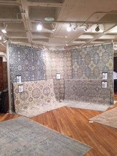 These Rugs Available At Capel Memphis