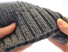 Clear & detailed tutorials for knitting techniques, available for download from Woolly Wormhead