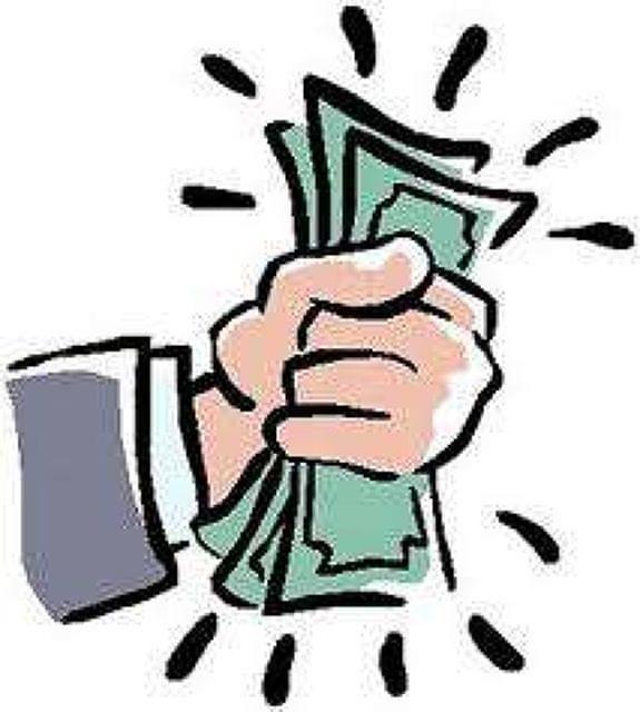 . �Necesita ganar dinero extra para pagar las cuentas? o tal vez para otros objetivos, nos busque m�s, registrese gratis a trav�s de �ste link y ganar� dinero viendo publicidades y respondiendo peque�as encuestas. Muy f�cil de registrarte y muy fiable  Li