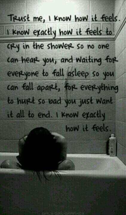 Been there...its better single(emotionally).....