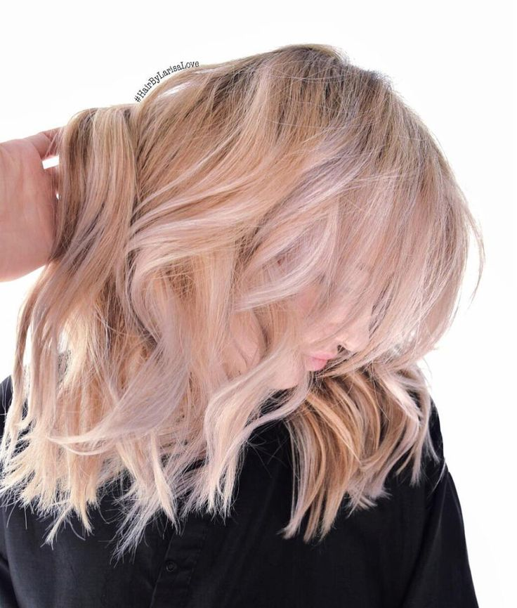 354 best blonde hairstyles bob images on pinterest blondes hair over age 60 hairstyles strawberry blonde bobpastel colored hairwhite highlightsgorgeous pmusecretfo Choice Image