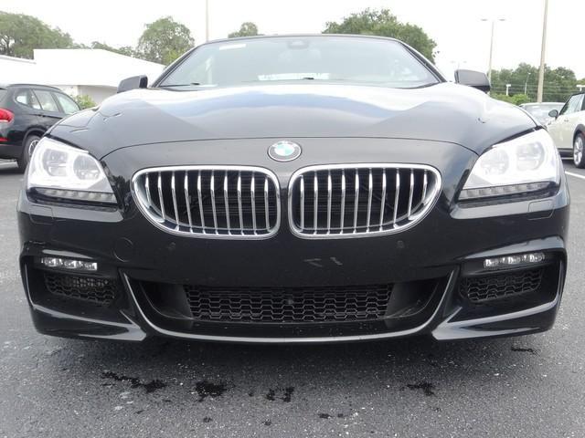 #FermanBMW #PalmHarbor #FL #BMW #cars #Tampa #650i #Convertible