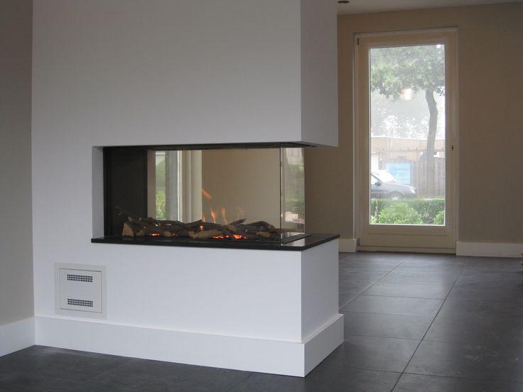 Foyer Room Divider : Best foyer images on pinterest room dividers fish