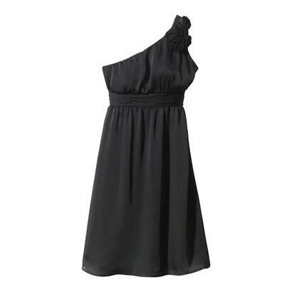 Target Cocktail Dresses 61