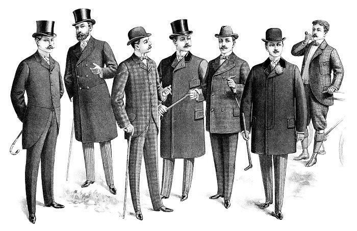 valet anglais 1900 - Recherche Google