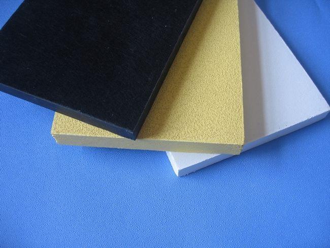 Nice 12 Inch By 12 Inch Ceiling Tiles Tall 1200 X 1200 Floor Tiles Clean 12X12 Ceramic Floor Tile 12X24 Slate Tile Flooring Youthful 18 Inch Floor Tile Blue20 X 20 Floor Tiles 14 Best Acoustic Ceiling Tiles   Paint Em! Images On Pinterest ..