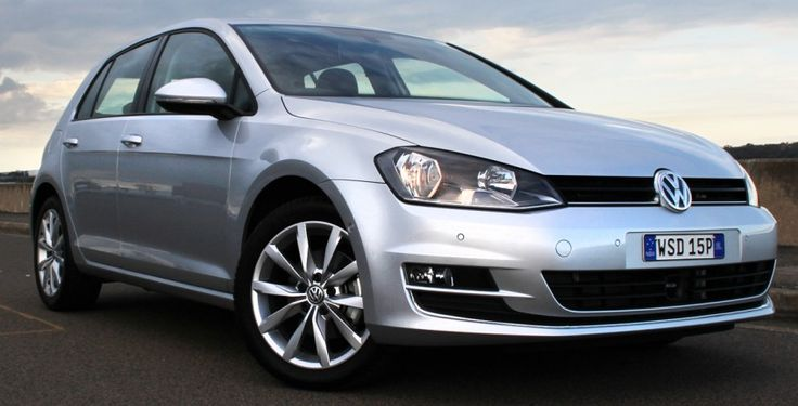 2013 Volkswagen Golf Owners Manual – Apart from a small shuffling of features among trim levels, the 2013 Volkswagen Golf earnings unaffected. Having an unusual mix of refinement, performance and full features, the 2013 Volkswagen Golf continues to be at the top of our checklist of...