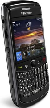 BlackBerry Bold 9780 Price in Pakistan, Specifications & Review at http://www.buyityaar.com/blackberry-bold-9780-m790