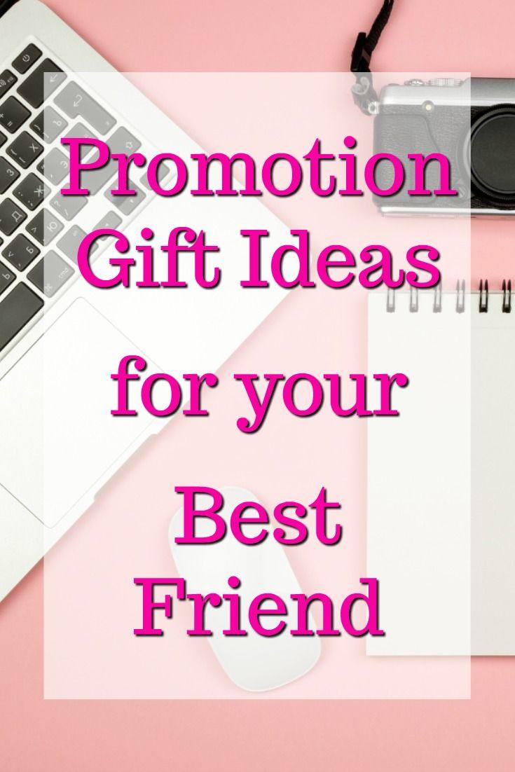 640 Best Unique Gift Ideas Images On Pinterest