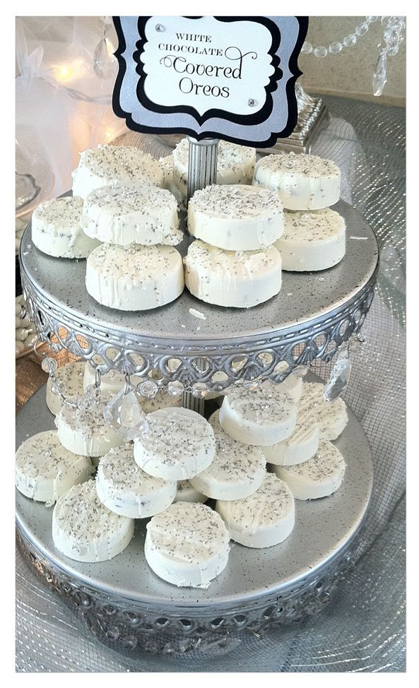 best 25 candy table ideas on pinterest wedding candy table candy table decorations and wedding candy buffet