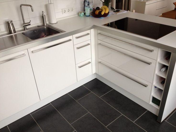 ipinimg 736x d8 b7 b5 d8b7b573c2c1c70 - günstige gebrauchte küchen