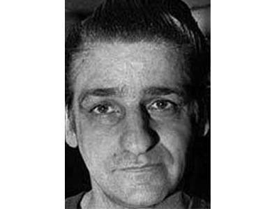 Serial Killers  Albert Desalvo The Boston Strangler