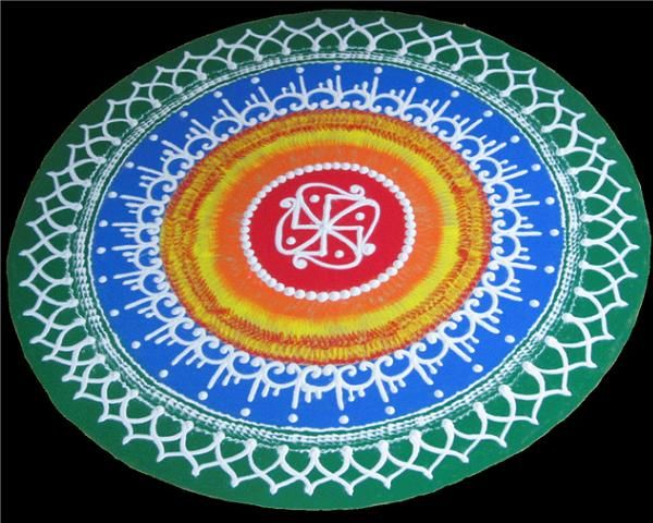 latest-rangoli-designs