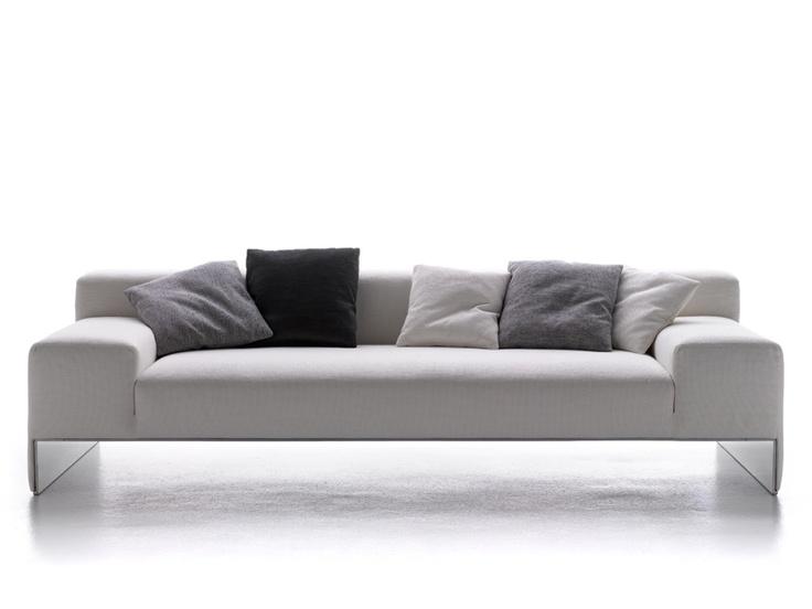 Sectional Sofa ARCH   Sectional Sofa   MDF Italia Nice Design