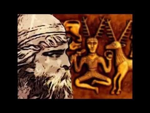 ☯El Magico Y Maravilloso Mundo De Los Celtas,Audio Libro Completo ☯ - YouTube