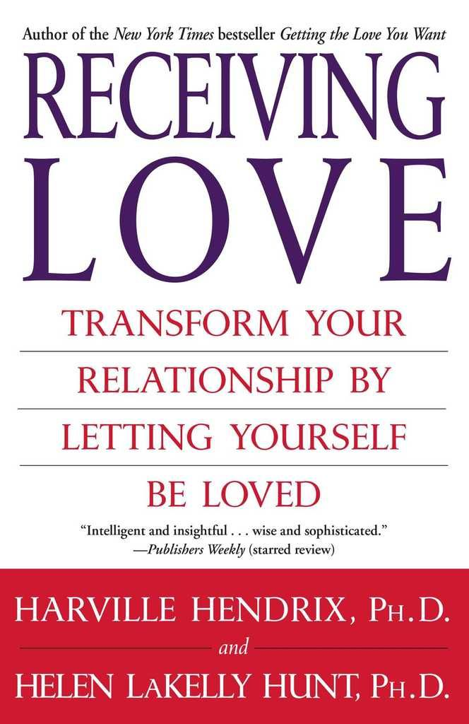 70 best relationship repair kit images on pinterest relationship this groundbreaking book from the best selling authors of getting the love you want and fandeluxe Image collections