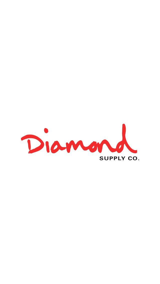 55 best images about diamond supply co on pinterest