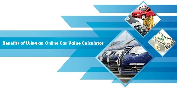 If You Want To Sell An Old Car Then Here Are All The Reasons Why An Online Car Value Calculator Is The Best And Most
