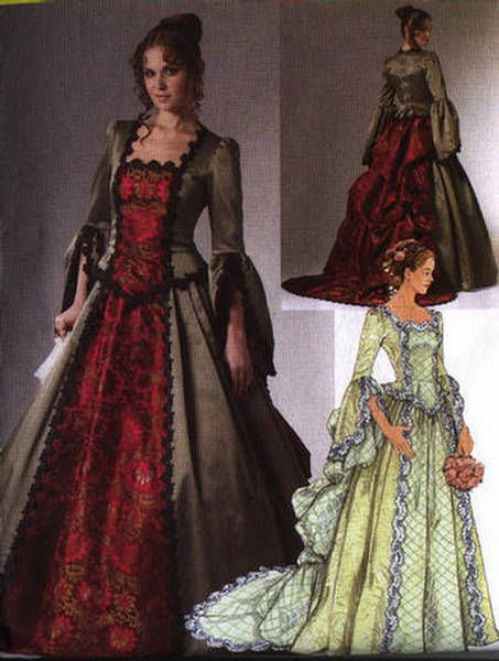 63 Best Costume Renaissance Tudor And Elizabethan S