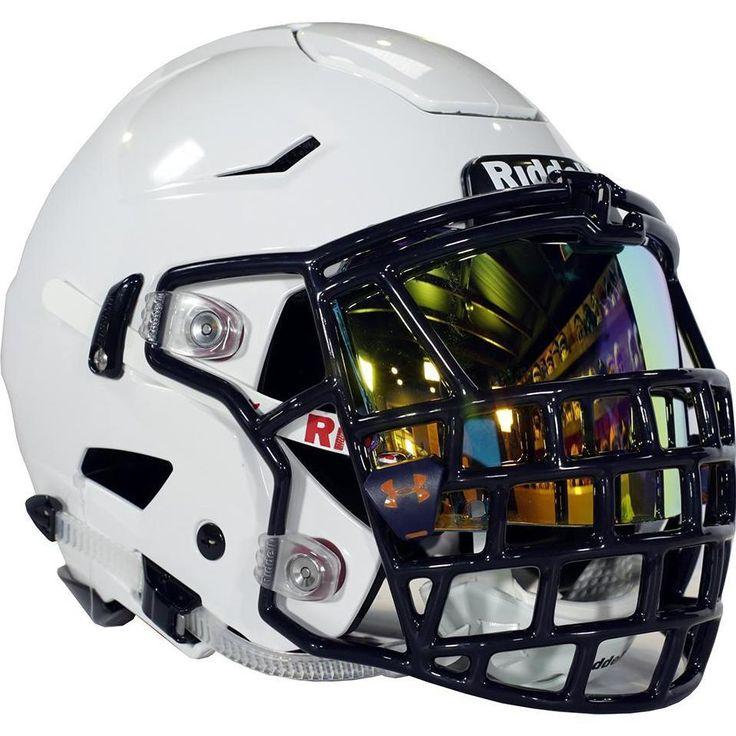 Riddell speedflex football helmet adult football
