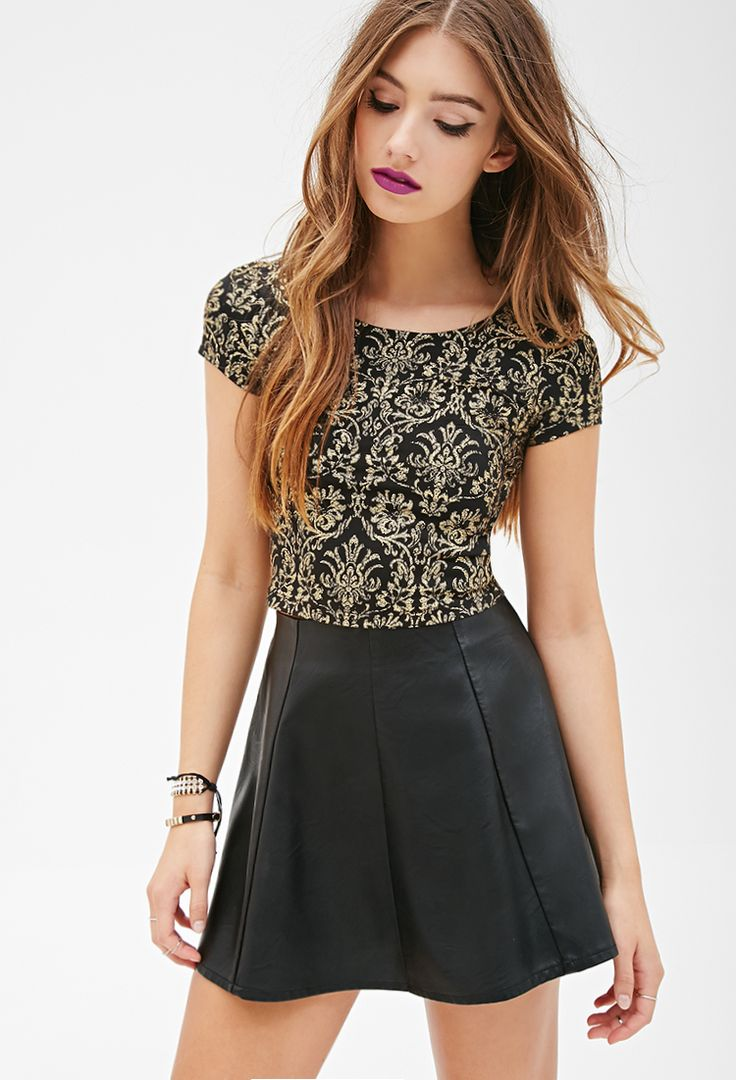 74 best forever 21 images on pinterest  beautiful clothes