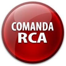 Comanda cel mai ieftin RCA