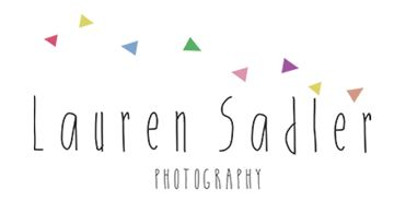 Lauren is an amazing photographer who wanted a new look for her website. The result is a site with a simple clean background that doesn't compete with her beautiful photography. #laurensadler #laurensadlerphotography #bayside #familyphotography #maracommunications #portfoliositez