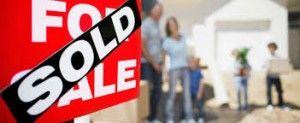 Need to sell your house fast in the Inland Empire and surrounding areas… we'd like to make you a fair all-cash offer. And we'll even GUARANTEE that offer and can have a check in your hand in as little as 5 days.