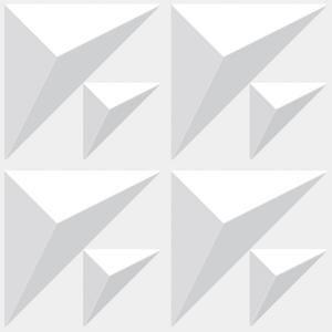 Kup teraz na allegro.pl za 10,25 zł - Panele Dekoracyjne 3D Panel 3D Cameleo SHOAL %%% (5641985601). Allegro.pl - Radość zakupów i bezpieczeństwo dzięki Programowi Ochrony Kupujących!