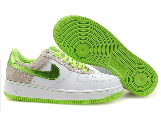 Nike Air Force 1 Womens Low Easter White Grey Green cheap Nike Air Force 1  Low Women, If you want to look Nike Air Force 1 Womens Low Easter White  Grey ...