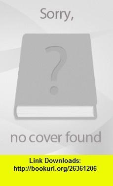 Aftershock David Howell ,   ,  , ASIN: B002AS0UV4 , tutorials , pdf , ebook , torrent , downloads , rapidshare , filesonic , hotfile , megaupload , fileserve
