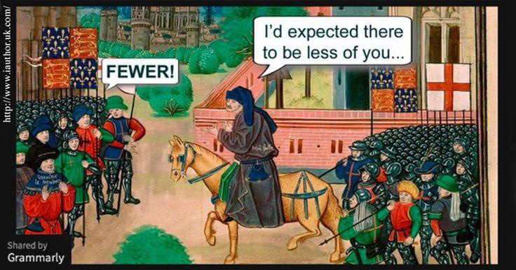 Peasants revolt 1381 essays